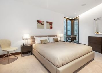 Thumbnail 2 bed flat to rent in Kings Gate Walk, Westminster