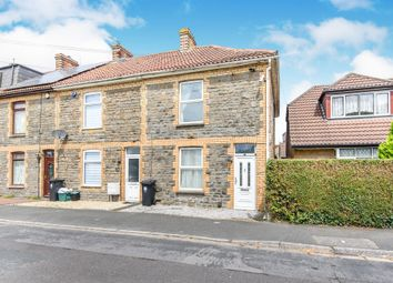 2 bed end terrace house for sale in Hopps Road, Kingswood, Bristol BS15