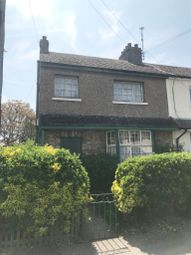 Thumbnail 3 bed end terrace house for sale in 7 Queens Avenue, Ramsgate, Kent