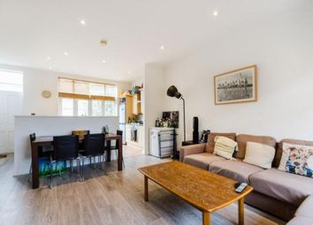 Thumbnail 4 bed flat to rent in Enterprize Way, London