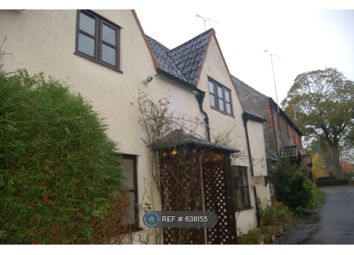 Thumbnail 2 bed semi-detached house to rent in Stone House Mews, Chipping Sodbury