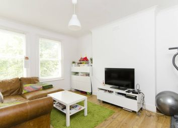 Thumbnail 1 bed flat to rent in Lilford Road, Brixton