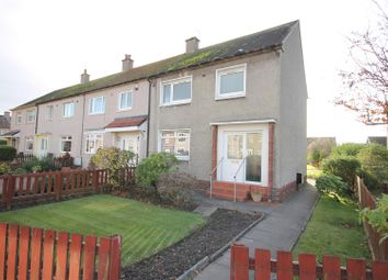 Thumbnail 3 bed property for sale in Millgate Avenue, Uddingston, Glasgow