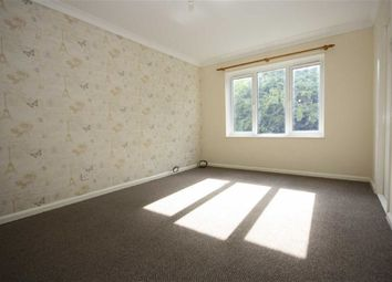 Thumbnail 2 bedroom flat to rent in Bronte Court, Beverley High Road, Hull