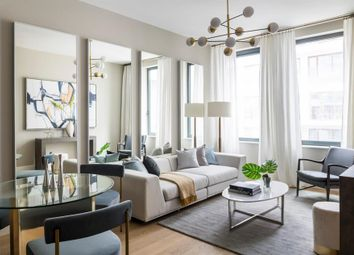 Tremendous Property For Sale In Queens Borough Queens New York State Download Free Architecture Designs Intelgarnamadebymaigaardcom