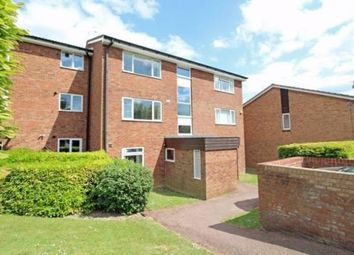 Thumbnail 1 bed flat for sale in Inglewood, Pixton Way, Croydon, Surrey