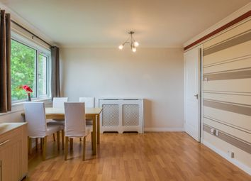 Thumbnail 2 bed flat for sale in Calder Place, Falkirk