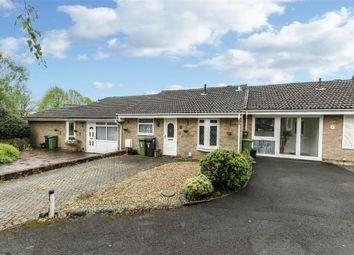 Thumbnail 2 bed semi-detached bungalow to rent in Windsor Gate, Boyatt Wood, Eastleigh