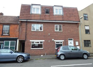Thumbnail 1 bed flat for sale in 83 Victoria Road, Great Yarmouth, Norfolk