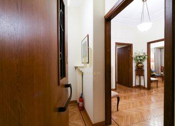 Thumbnail 2 bed apartment for sale in Agiou Meletiou 82, Athina 112 52, Greece