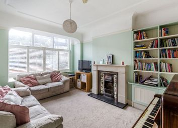 Thumbnail 5 bed property to rent in Abbott Avenue, London