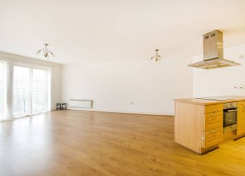 Thumbnail 2 bed flat to rent in Sovereign Place, Harrow
