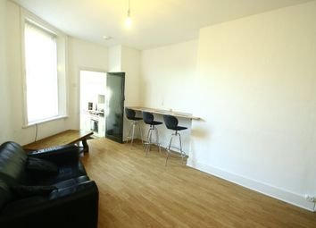 Thumbnail 2 bedroom flat to rent in Dilston Road, Fenham