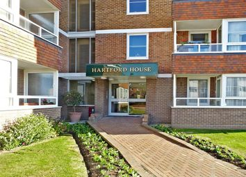 Thumbnail 2 bedroom flat for sale in Blount Road, Portsmouth, Hampshire