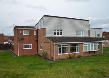 Thumbnail 4 bed semi-detached house for sale in Sherwood Road, Thornaby, Stockton-On-Tees