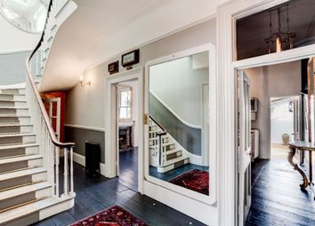 Thumbnail 6 bed property for sale in Clifton Hill, Clifton Hill Conservation Area, Brighton