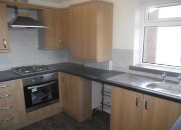 Thumbnail 2 bed bungalow to rent in Coed Marsarn, Abergele