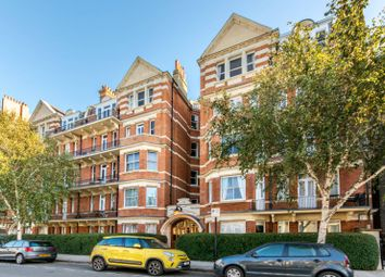 Thumbnail 1 bed flat to rent in Lanark Road, Maida Vale