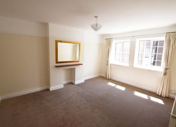Thumbnail 2 bed flat to rent in Gloucester Court, Kew Road, Kew, Richmond