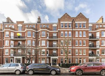 Thumbnail 3 bed flat for sale in Albert Bridge Road, London