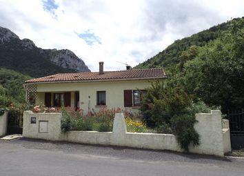 Thumbnail 4 bed property for sale in Languedoc-Roussillon, Aude, Lavagnac