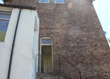 Thumbnail 3 bedroom terraced house to rent in Springhill, Tadcaster