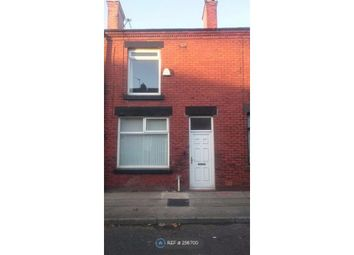 Thumbnail 2 bedroom terraced house to rent in St. Germain Street, Bolton
