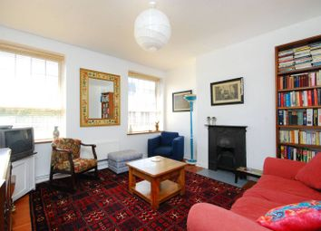 Thumbnail 2 bed flat to rent in Eastney Street, Greenwich