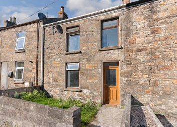 2 bed cottage for sale in Stray Park Road, Camborne TR14
