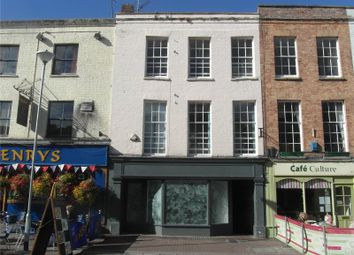 Thumbnail Office to let in High Street, Taunton, Somerset