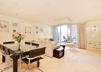 Thumbnail 3 bed maisonette to rent in Old Church Street, Chelsea