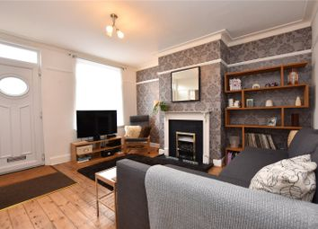 Thumbnail 3 bed terraced house to rent in Woodlea Mount, Beeston, Leeds