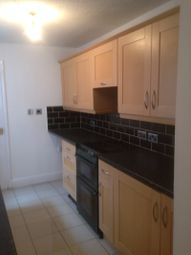 Thumbnail 2 bed terraced house for sale in Banner Street, Liverpool