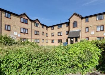 Thumbnail 1 bed flat for sale in Brendon Grove, East Finchley