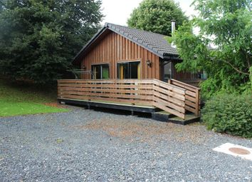 Thumbnail 3 bed property for sale in Yanwath, Penrith, Cumbria