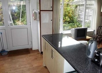 Thumbnail 4 bed semi-detached house to rent in Tenterden Drive, Canterbury