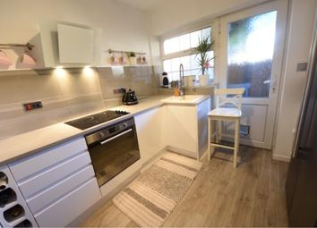Thumbnail 2 bed flat for sale in 34 Hawkwood Road, Bournemouth, Dorset
