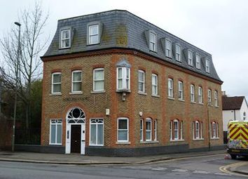 Thumbnail Office to let in Adelphi Court, East Street, Epsom, Surrey