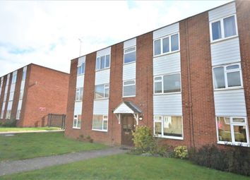 1 bed flat for sale in Chiltern Way, Duston, Northampton NN5