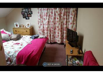 Thumbnail 3 bed terraced house to rent in Seabrook Road, Sheffield