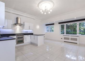 Thumbnail 3 bed flat for sale in Southwick Street, Hyde Park, London