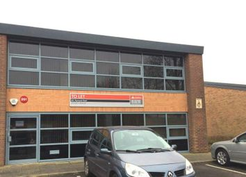 Thumbnail Light industrial to let in 891 Plymouth Road, Slough