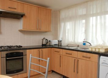 Thumbnail 4 bed flat to rent in Dale Court, Kingston