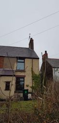 Thumbnail 2 bedroom semi-detached house for sale in Hall Street, Penycae, Wrexham, Wrecsam
