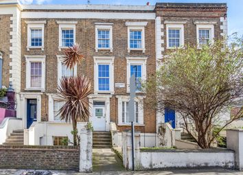 Thumbnail 1 bed flat for sale in Parkhurst Road, Holloway