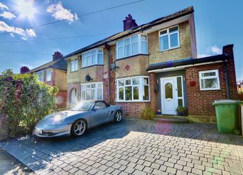 4 bed semi-detached house for sale in Hayes End Road, Hayes UB4