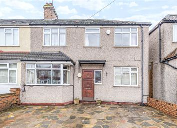 3 bed semi-detached house for sale in Carmelite Road, Harrow, Middlesex HA3