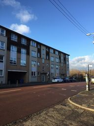 Thumbnail 2 bed flat to rent in 31 Napiershall Street, Glasgow