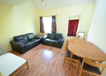 Thumbnail 2 bedroom flat to rent in Bunning Way, Islington
