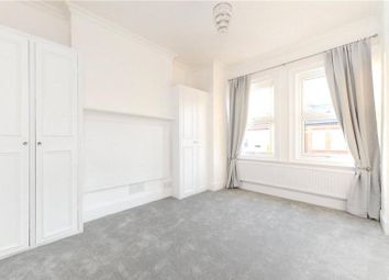 Thumbnail 3 bed maisonette to rent in Leverson Street, Streatham Common, London